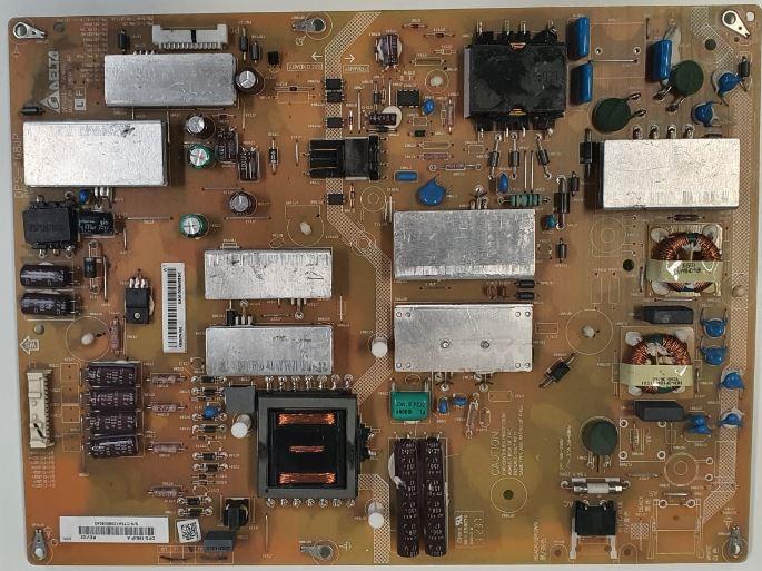 Sharp LEd LCD TV LC60LE631X - RUNTKB057WJQZ