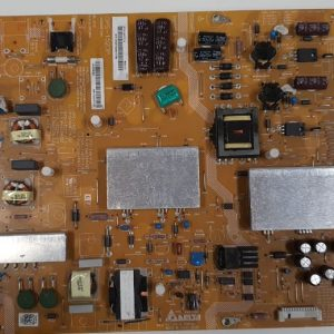 Sharp LED LCD Power Board LC60LE940X - RUNTKA934WJQZ