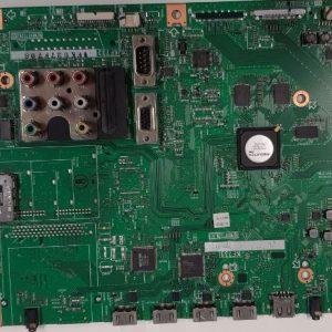 Sharp LED LCD Power Board LC70LE735X - DKEYMF733FMK6