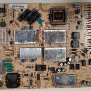 Sharp LED LCD Power Board LC70LE960X - RUNTKB312WJQ2